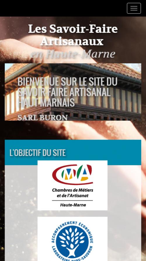 Savoir-Faire en Haute-Marne